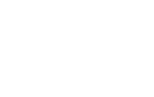 Adlwärth Logo